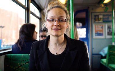 Yarra Trams & TAA Partnership
